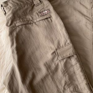 The North Face Womens Cargo Hiking Pant